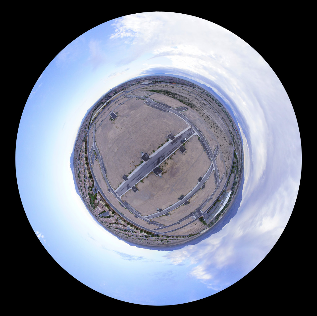 007130826016a_little_planet_Aerial_Pano Panorama