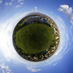 Click Here for a 360º Aerial View of Eldorado Park