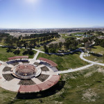 Click here for a 360º Aerial View of Central Plaza