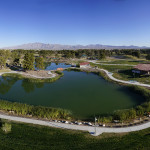 Click here for a 360º Aerial View of the Lagoon Lodge
